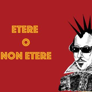 05.06.18-EtereoNonEtere-ClusteradioMagazine