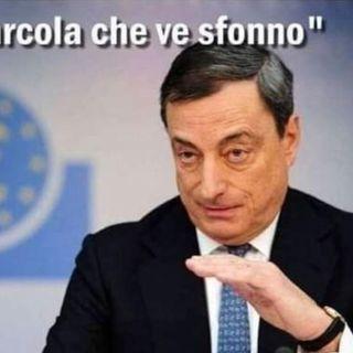 RADIO I DI ITALIA DEL 12/2/2021