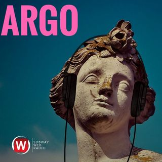 ARGO 2.0