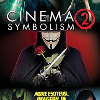 Conspirinormal Episode 175- Robert W. Sullivan IV 4 (Cinema Symbolism 2)