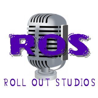 Roll Out Studios