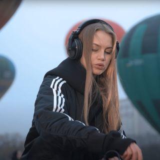 Xenia Balloon Festival