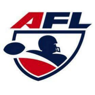 This Week in the AFL # 1:  AFL First Round Playoffs 2016 Preview