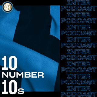 10 Number 10s