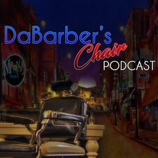 Episode 3: Been Frank, Bro. Marquis & Radio Hyena Talk Tiger Woods, Cleveland Browns & Brianna Brochu