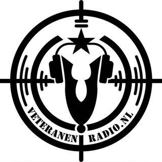 Veteranenradio