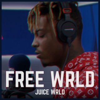 Role Model - Juice WRLD