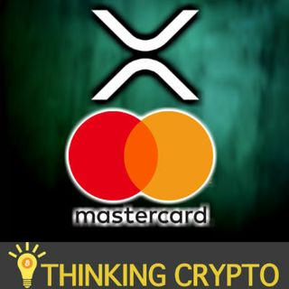 XRP To Benefit from MasterCard Nets Acquision & FedNow? CZ Binance Talks Facebook Libra