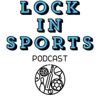 Lock In Sports