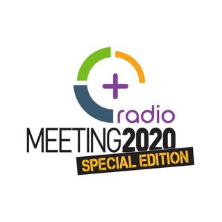 Meeting Plus Radio