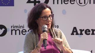L'Europa dopo le Elezioni e l'Agenda 2030 per lo Sviluppo Sostenibile