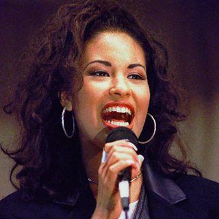 Selena Quintanilla: Historias poco conocidas a 25 años de su partida
