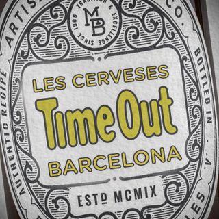 Barcelona i cerveses, millor combinació?