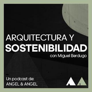 #8 Interiorismo SOSTENIBLE | con Valeria Laureiro