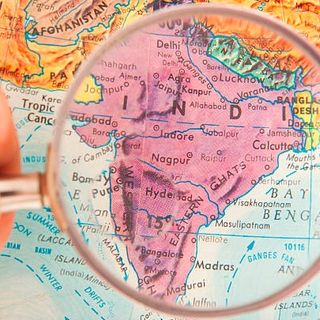 State Governments in India | UPSC CSE