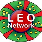 2014-12-09-LEN-Live-Chat