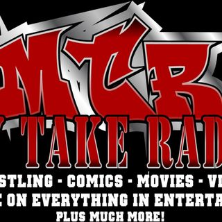 My Take Radio-Episode 259
