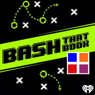 Bash that Book - Dead Arms Make Money