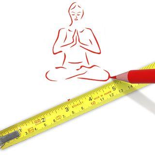 """281- Tutti i """"numeri"""" della meditazione… quanto tempo occorre per…?"""