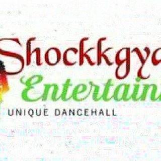 Wednesday Flex/W Shockkgyalnuhplay Entertainment#BlackStarRadio