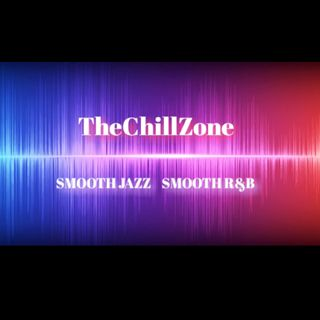 TheChillZone Night Rain