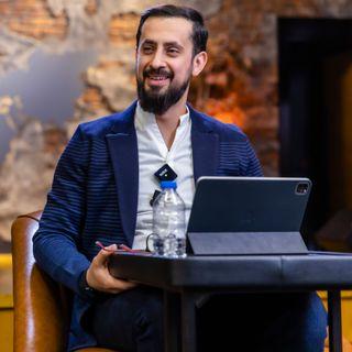 BUNU YAPARSAN DUYGULARA HÜKMEDERSİN  SONUNA KADAR İZLE  İnsibağ | Mehmet Yıldız