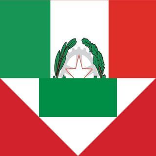 Quante Repubbliche Italiane ci sono state? - Le Storie di Ieri