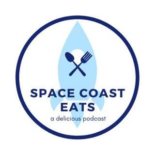 Space Coast Eats -  Talk In Italian
