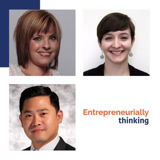 ETHINKSTL-033-Enterprising Independence-Paraquad