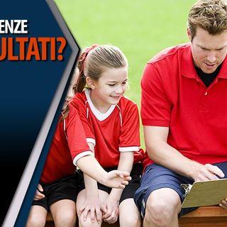 Gian Mario Migliaccio | Grandi competenze e grandi risultati nello Sport?
