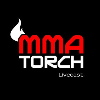 MMA Scope with Cole Henry and Patrick Shaheen