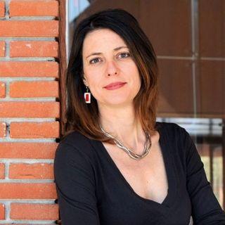 I diritti delle piante. Intervista con Alessandra Viola.
