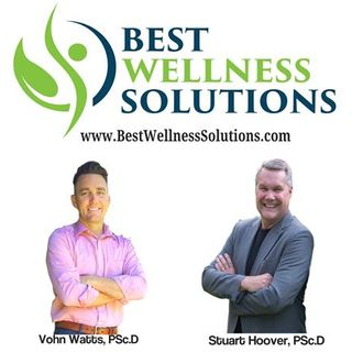 Best Wellness Solutions Empowering You to Improved Health