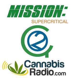 Done Cannabis –What's Next?