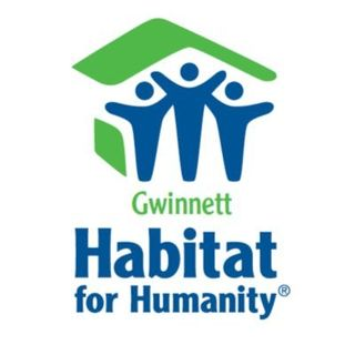Ep:33 Do You Need A House?  Habitat For Humanity Can Help