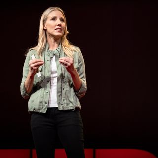 How we can eliminate child sexual abuse material from the internet   Julie Cordua