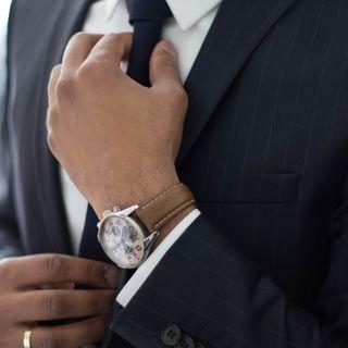 Uzi Grindler - Legal Consultant and Attorney