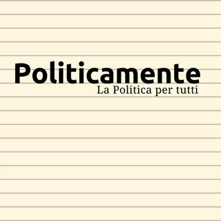 Politicamente