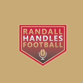Ep 15 - Jamal Adams and Joey Bosa