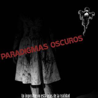 Thriller- Paradigmas Oscuros