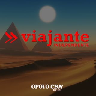 Viajante Independente