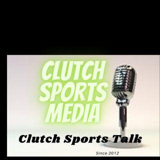 Clutch Sports Media 365 Clutch Sunday Review