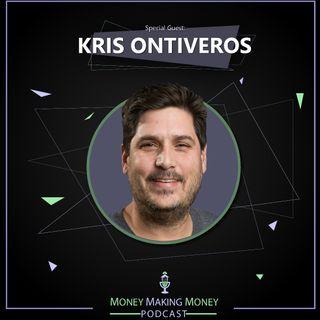 7. Kris Ontiveros CashflowKris