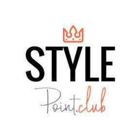 StylePoint.club