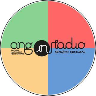 ANG InRadio - Spazio Giovani