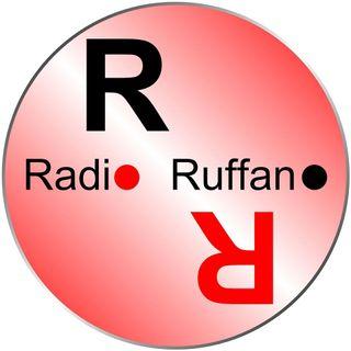 NICOLA FIORITO ospite a Radio Ruffano