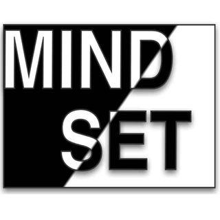 MindSet Mental Health News & Information