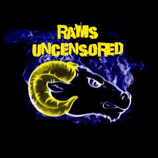 Rams Uncensored Ep. 30: Dynasty that Never Was with Austin (@_RamsRegeared)