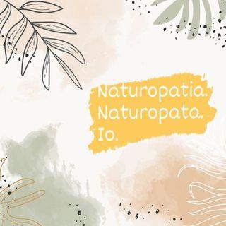Naturopata e Naturopatia