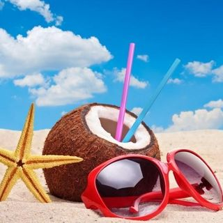Buone Vacanze! - Web Resource